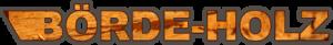 Holzhandel24.com