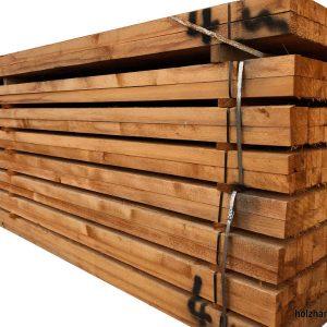 Latten, Holzlatten