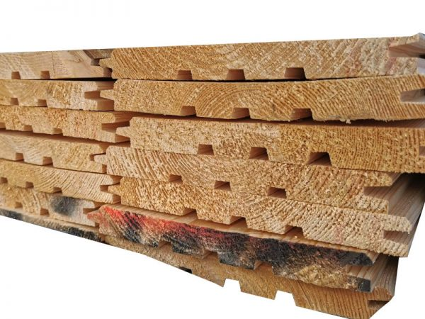 profilholz